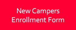 Equine Camps. New Campers Enrollment Form